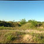Полигон «Пустыня»