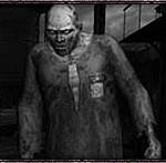 Зомби